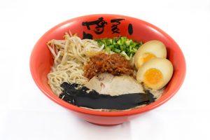 Hakata Choten-056